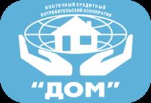 kpkdom.ru